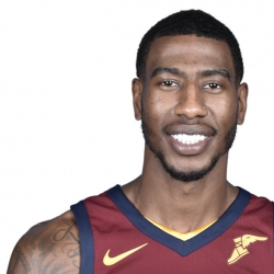 Cavs guard Shumpert to miss week with sore knee