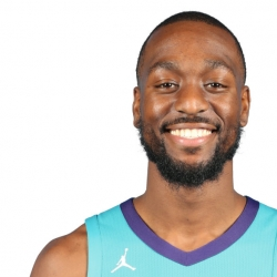 Walker, Hornets beat Clippers 102-87 to snap 6-game skid