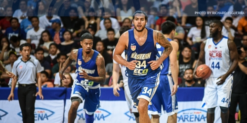 Standhardinger clutch as HK holds off Alab Pilipinas