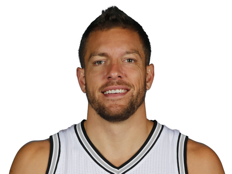 David Lee retires from the National Basketball Association after 12 seasons