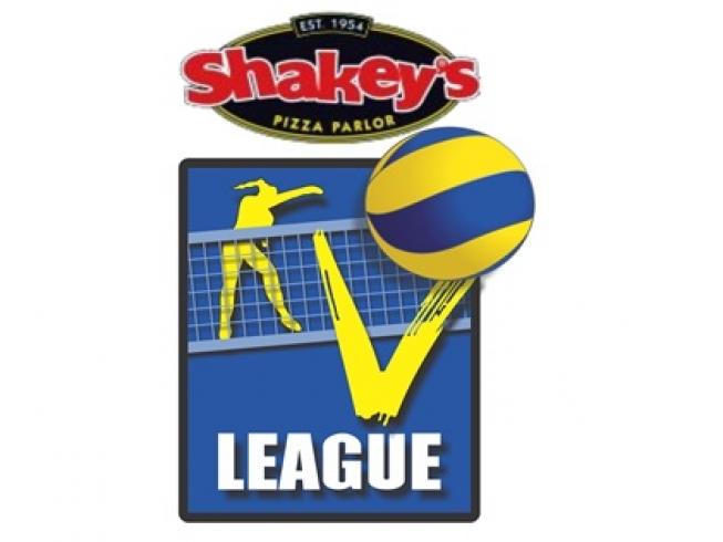 ABS-CBN Sports>