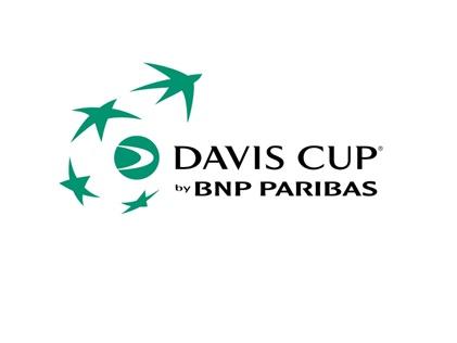 davis cup philippines