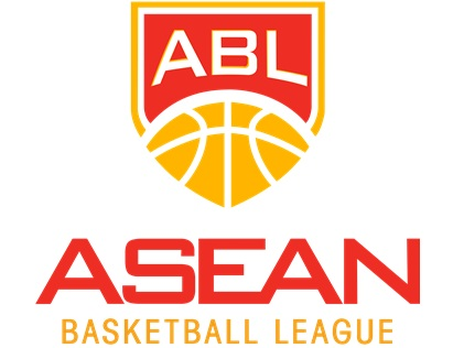 2016-2017 ASEAN BASKETBALL LEAGUE