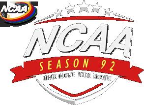 Season 92