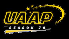 UAAP General Sports