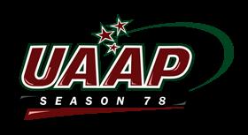 UAAP Season 78