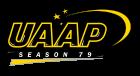 UAAP Season 79