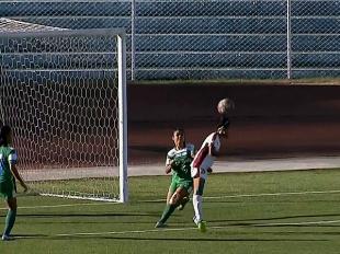 UAAP Season 78: UP vs DLSU Football Game Highlights (WF)