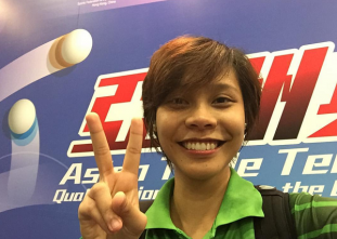 The Score: Ian Lariba named PHI flag-bearer in Rio