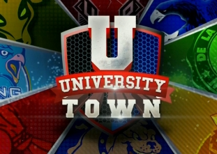 University Town | FULL EPISODE: De La Salle University