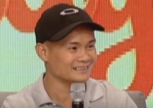 Magandang Buhay: Onyok Velasco as a husband