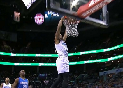 Nightly Notable - November 13, 2016 - Jimmy Butler   ABS ...