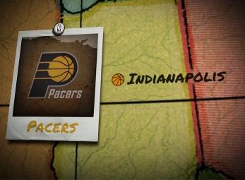 NBA Team Snapshot: Indiana Pacers - NBA World