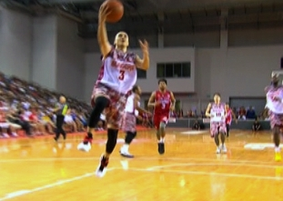 ABL: Alab Philippines vs Singapore Slingers Game Highlights