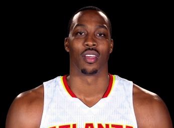 NBA Team Snapshot: Atlanta Hawks - NBA World