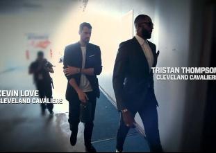 NBA Fashion 2016-17 - Episode 31