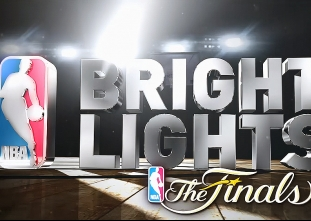 NBA Bright Lights: 2017 Dueling Triple-Doubles