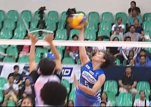 PREMIER VOLLEYBALL LEAGUE FINALS GAME 2: POC vs BLP (S5)
