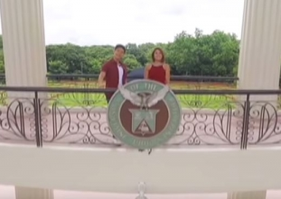 University of the Philippines | University Town Season 2