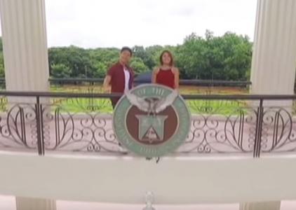 University of the Philippines | University Town Season 2