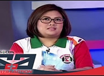 The Score: 5th Pinoy to win the World Cup in bowling