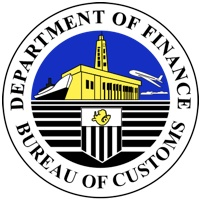 Bureau of Customs Transformers
