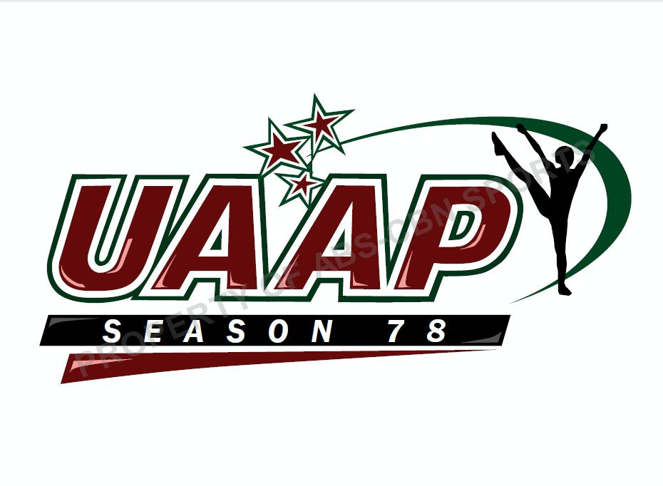 UP Pep Squad to perform first in UAAP 78 Cheerdance