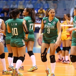 CSB out to steal Finals advantage from SSC-R