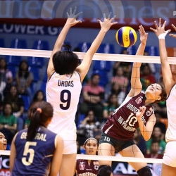 Uaap Live Score Philippines | Short News Poster