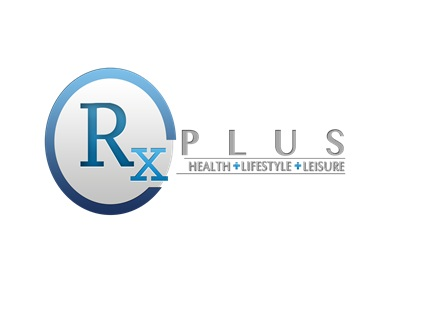 RX PLUS HEALTH, LIFESTYLE AND LEISURE