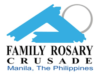 FAMILY ROSARY CRUSADE