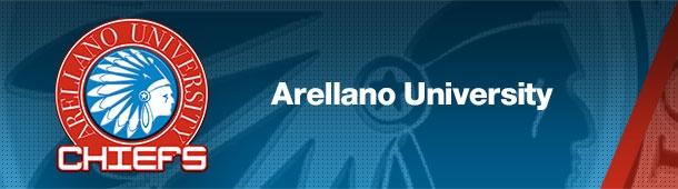 Arellano University