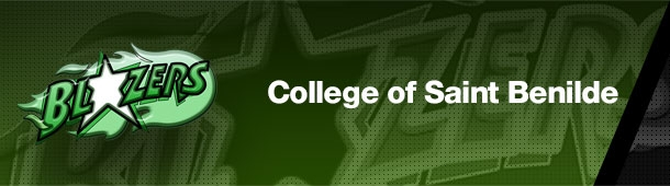 College of St. Benilde