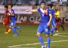 Philippine Azkals vs. Cambodia-thumbnail0