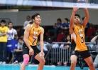 Philippine Azkals vs. Cambodia-thumbnail1