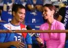 Philippine Azkals vs. Cambodia-thumbnail2
