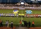 Philippine Azkals vs. Cambodia-thumbnail3