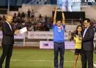 Philippine Azkals vs. Cambodia-thumbnail5