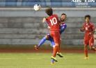 Philippine Azkals vs. Cambodia-thumbnail6