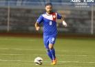 Philippine Azkals vs. Cambodia-thumbnail7
