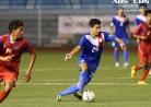 Philippine Azkals vs. Cambodia-thumbnail8