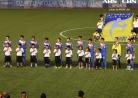 Philippine Azkals vs. Cambodia-thumbnail12