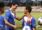 Philippine Azkals vs. Cambodia-thumbnail13