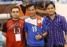 Philippine Azkals vs. Cambodia-thumbnail14