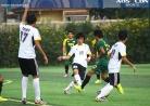 UAAP 77 Men's Football: FEU vs. UST-thumbnail0
