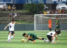 UAAP 77 Men's Football: FEU vs. UST-thumbnail1
