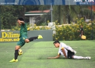 UAAP 77 Men's Football: FEU vs. UST-thumbnail2
