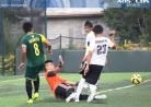 UAAP 77 Men's Football: FEU vs. UST-thumbnail3