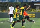UAAP 77 Men's Football: FEU vs. UST-thumbnail4