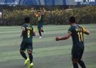 UAAP 77 Men's Football: FEU vs. UST-thumbnail5